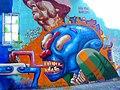 Barcelona - Graffiti 28.jpg