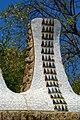 Barcelona - Parc Güell - Gaudí V.jpg