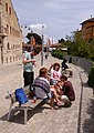 Barcelona - Tbidabo (27909562242).jpg