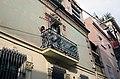 Barcelona - panoramio (588).jpg