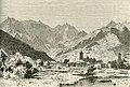 Bardonecchia (xilografia).jpg