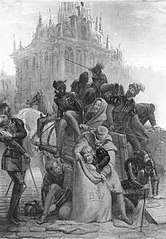 Anno 1513. De verassing van Arnhem