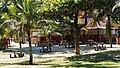 Bares - Curva da Jurema - Vitória-ES - panoramio.jpg