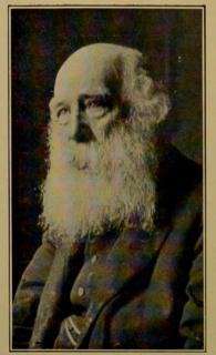 Barnett Samuel Marks British painter (1827-1916)