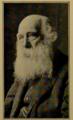 Barnett Samuel Marks photograph.tif