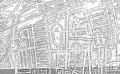 Barnsbury, Ordnance Survey map, 1890s.png