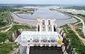 Barrage hydroélectrique de Soubré.jpg