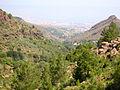 Barranco del Lobo con Melilla al fondo (2).jpg