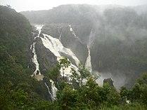 Barron Falls Kuranda.JPG