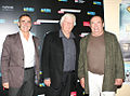 Barry Watterson, Craig Lahiff, Roy Billing (6815434858).jpg