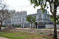 Bartaman Bhawan - Eastern Metropolitan Bypass - Kolkata 2013-04-02 7696.JPG