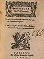 Bartholomäus Latomus (1498-1570).jpg