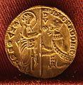Bartolomeo gradenigo, zacchino, 1339-42.jpg