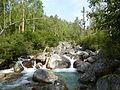 Barun-Handagay river.JPG