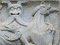Bas-relief 01b - église de Saint-Paul-lès-Dax.jpg
