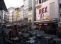 Basel Steinenvorstadt 2009-05-31.jpg