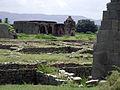 Basement of a Large Ruined building-Dr.Murali Mohan Gurram.jpg