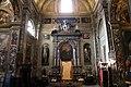 Basilica di Santa Maria di Campagna (Piacenza), interno 04.jpg