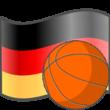 Basketball Germany.png