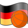Basketball Germany.png