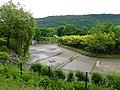 Bassin de Loverchy @ Parc du Val Vert @ Seynod (50884896047).jpg