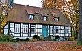 Bassum 25100700076 Neubruchhausen Sudwalder Straße 17.jpg