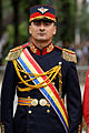 Bastille Day 2014 Paris - Color guards 029.jpg