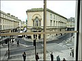 Bath ... view from a cafe. - Flickr - BazzaDaRambler.jpg