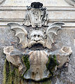 Bath Fountain Of Porta Furba.jpg