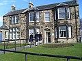 Bathgate Register Office - geograph.org.uk - 711376.jpg