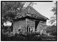 Bathurst, Piscataway Creek, Dunnsville, Essex County, VA HABS VA,29-DUNV.V,1-7.tif