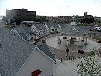 Bathurst waterfront 1.JPG
