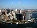 Battery park - Flickr - Art01852.jpg
