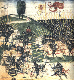 Battle of Žalgiris.jpg