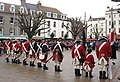 Battle of Jersey commemoration 2013 11.jpg