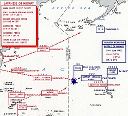 Battle of Midway Map from dean.usma.edu 2015.png