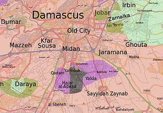 Battle of Yarmouk (2015) map.jpg