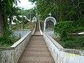 Baturité CE Brasil - Escadaria do Mirante - panoramio.jpg