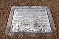Baudenkmal Ehrenmal am Bassin in Ludwigslust IMG 8736.jpg