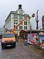 Baumabbauarbeiten Hofer Altstadt 20191121 006.jpg