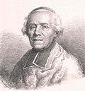 Louis-François de Bausset