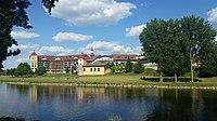 Bavarian Inn Lodge.jpg