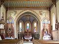 Bayerbach-bei-Ergoldsbach-Pfarrkirche-Mariae-Himmelfahrt-innen.JPG