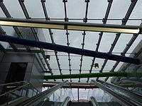 Bayerischer Bahnhof - 2014 - 6.JPG