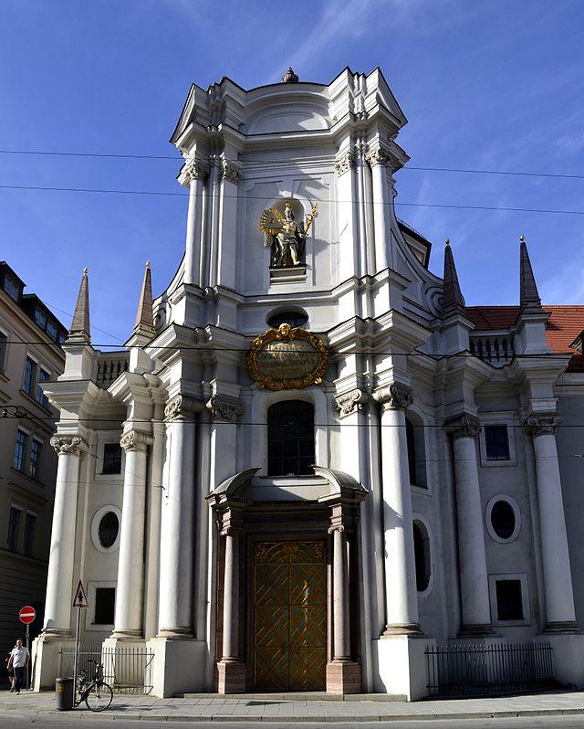 Trinity Church_4
