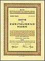 Bayerisches Automobilwerk AG 1923.jpg
