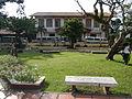 Bayombong,NuevaVizcayaCathedraljf0001 11.JPG