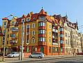 Bdg Gdanska kn 4 07-2013.jpg