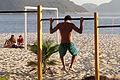 Beach Scene - Niteroi - Rio de Janeiro - Brazil - 03.jpg