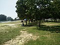 Beach by Bayu Beach Resort at Port Dickson, Malaysia (9).jpg